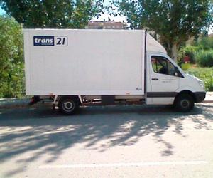Agencias de paquetería en Girona