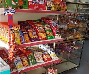 Todos los productos y servicios de Supermercado con amplio surtido en productos de alimentación: Supermercado Proxim