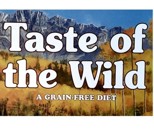 Taste of the Wild (USA)