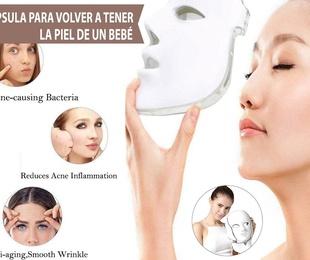 Nuevo tratamiento facial en Bilbao