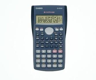 Reloj Casio Casio  AE-1000W-4BVEF: Nuestros productos de Stereo Cadena Auto Radio Guadalajara