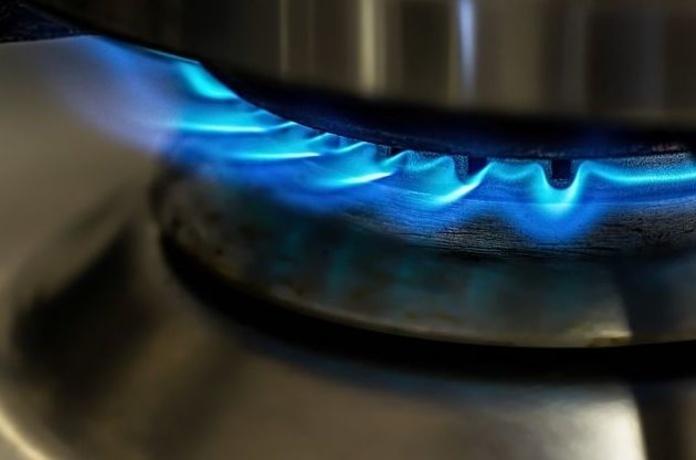 Instalaciones de gas: Servicios de C&N Instalaciones