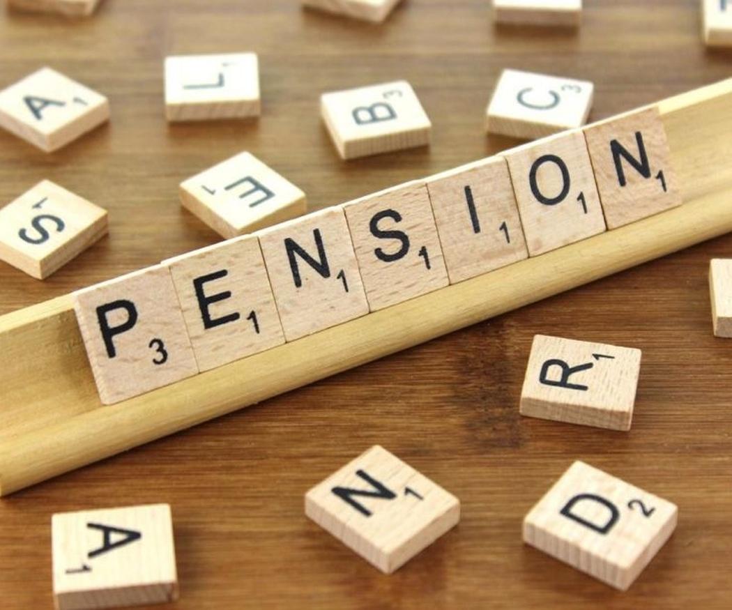Algunas dudas sobre la pensión de alimentos en un divorcio