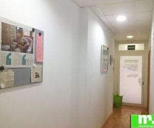 Centro de estimulación cognitiva Barcelona|Memoriam
