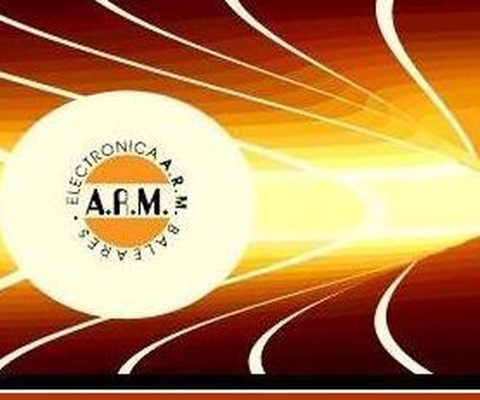 certificación de redes Palma de Mallorca | Electrónica A.R.M.
