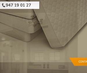 Muebles a medida en Vizcaya | Muebles Ruiz Vallejo