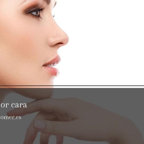 Aumento labios Sarria Sant Gervasi Barcelona | Medicina Estética Profesional