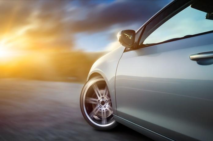 Suspensión del vehículo en Coslada: Servicios de Talleres Blanco