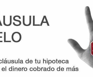 Reclamación Cláusula suelo en Jaén