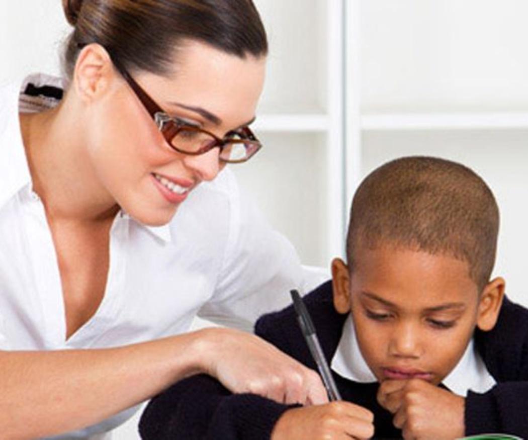 La importancia de la orientación psicopedagógica