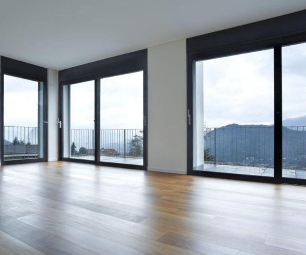 Razones para instalar ventanas de PVC