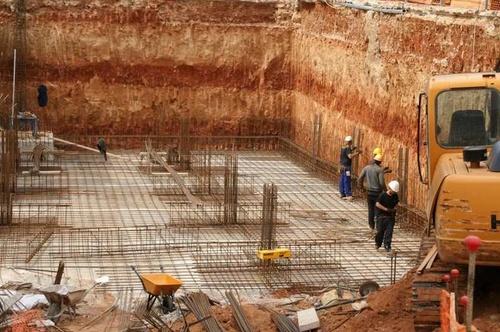 Fotos de Empresas de construcción en Santa Eulària des Riu   Camacho Servicios