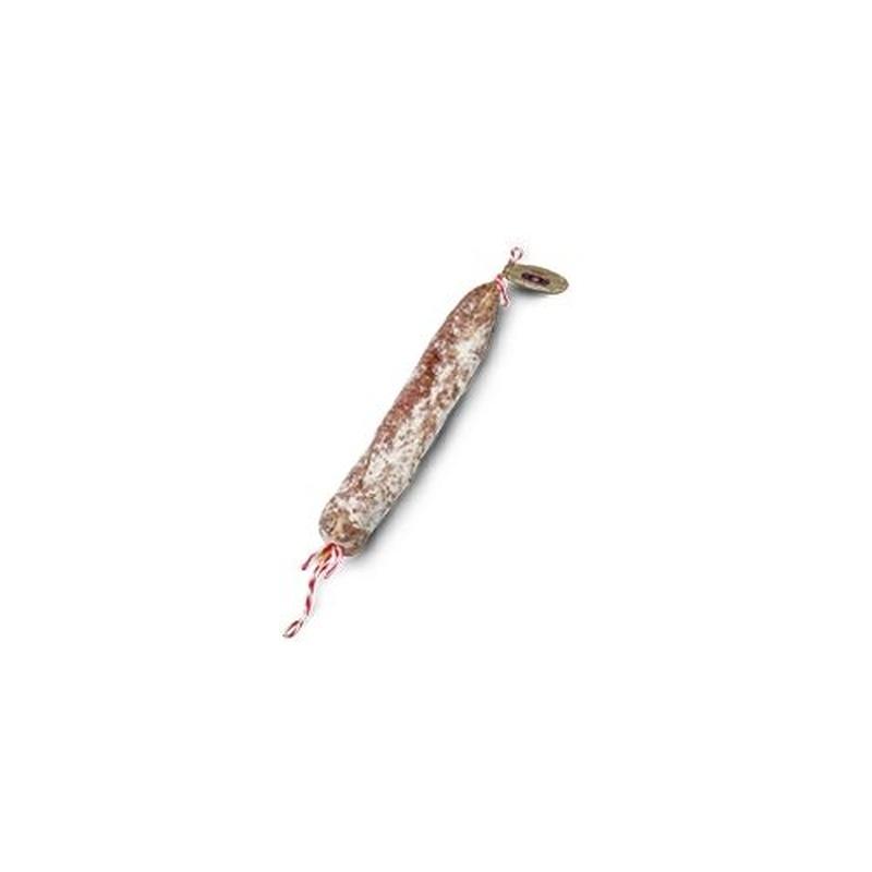 Salchichón de Payés: Selección de productos de Jamonería Pata Negra