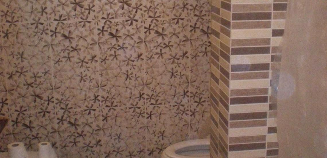 Reforma de baños y desatascos urgentes en Motril