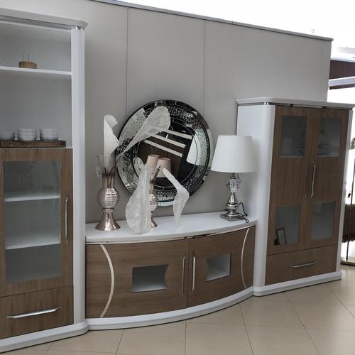 Tienda de muebles Angelita Horcas. Expertos en decoración de interiores