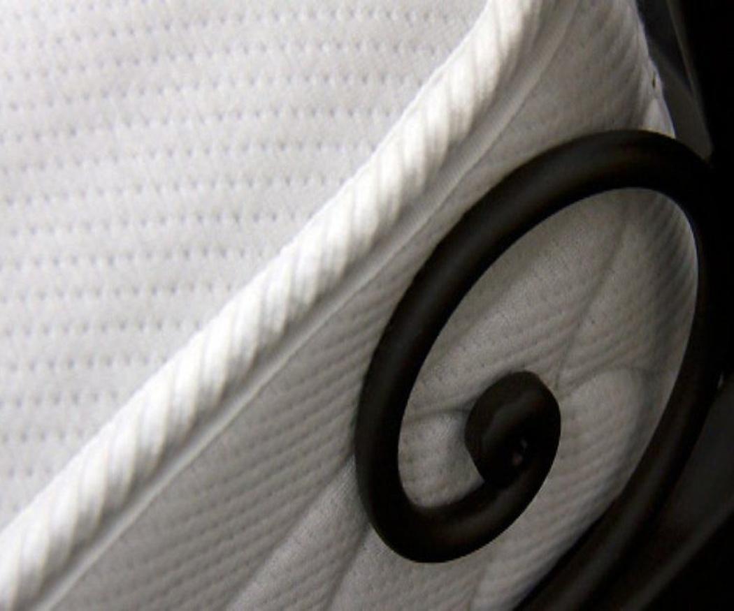 Cómo elegir la dureza del colchón