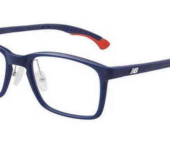 Gafas: Catálogo de Natural Optics Cornet