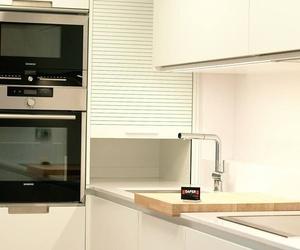 Reformas de cocinas y baños Girona