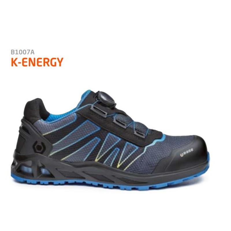 K-Energy: Nuestros productos  de ProlaborMadrid