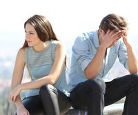 Psicólogo para parejas en Sevilla