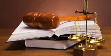 Nuestros servicios - Abogado Jurídico.