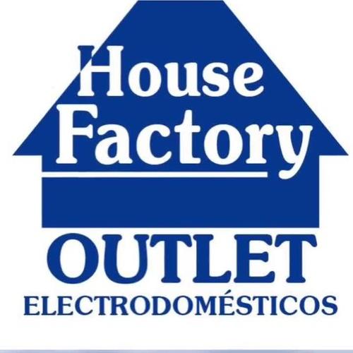 Outlet de electrodomésticos en  | House Factory Madrid Outlet de Electrodomésticos Paseo de Extremadura