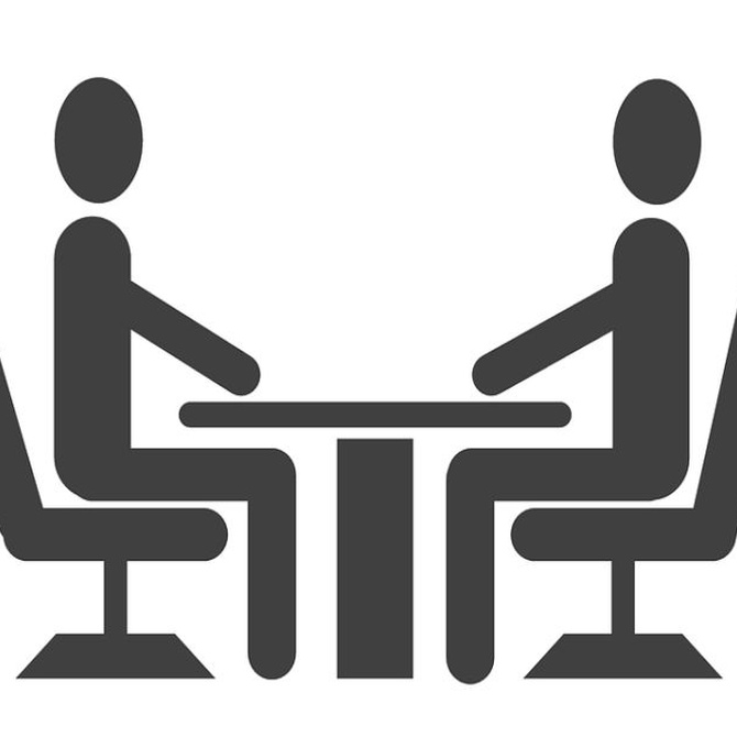 Preguntas poco apropiadas para una entrevista de trabajo