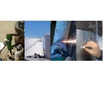 Doble acristalamiento: Productos de Vidrio Decoración