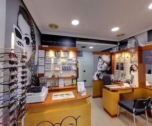 Galería de Audífonos en Madrid | Centro Óptico Esther