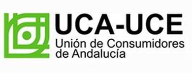 """UCA-UCE alerta sobre la """"mala praxis"""" en algunas clínicas dentales franquiciadas"""