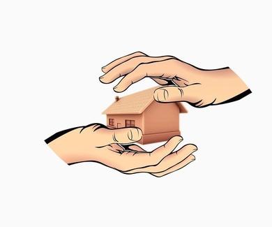 ¿Está su hogar realmente aseguado como usted necesita?