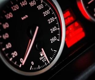 Qué es y ventajas del autogás GLP