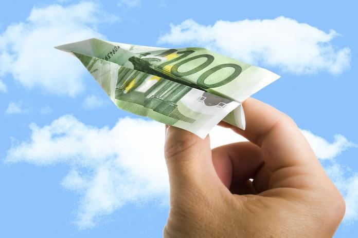 Financiación a medida: Tratamientos de Clínica dental Vall Hebrón