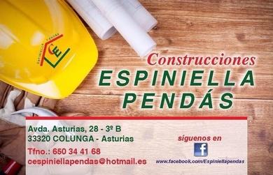 Contruye tu casa en Asturias con garantías empresariales