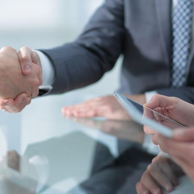 ¿Son los arbitrajes empresariales un buena elección?