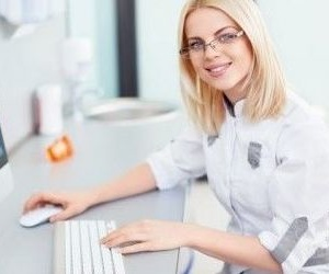 Análisis clínicos dermatológicos