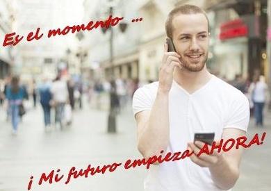 FECHA LÍMITE