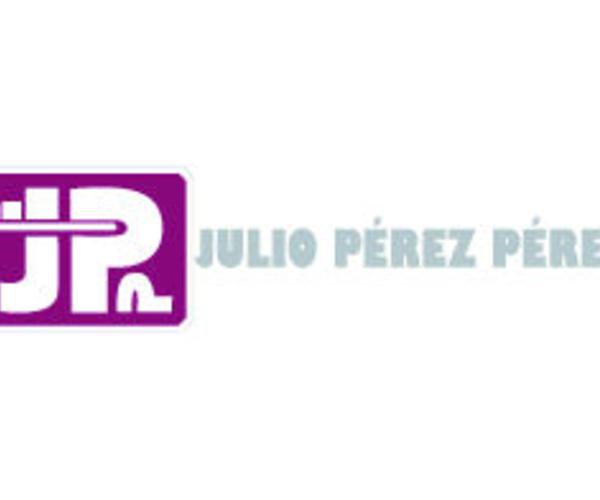 Pulimentación en Teruel | Julio Pérez Pérez