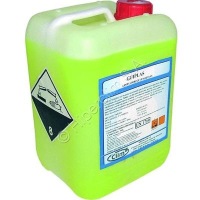 Comprar online productos químicos : Hiperclim
