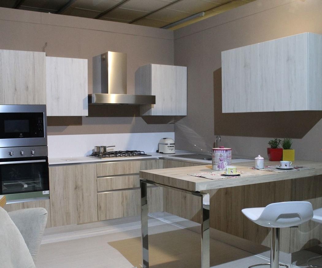 Ideas para amueblar tu cocina