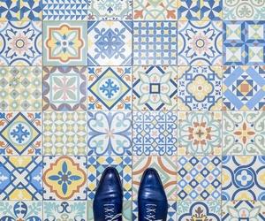 Azulejos, Pavimentos y Gres Porcelánico
