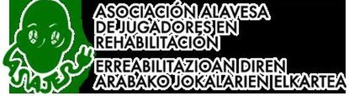 Tratamiento: INFORMACIÓN de Asoc. Alavesa de Jugadores en Rehabilitación