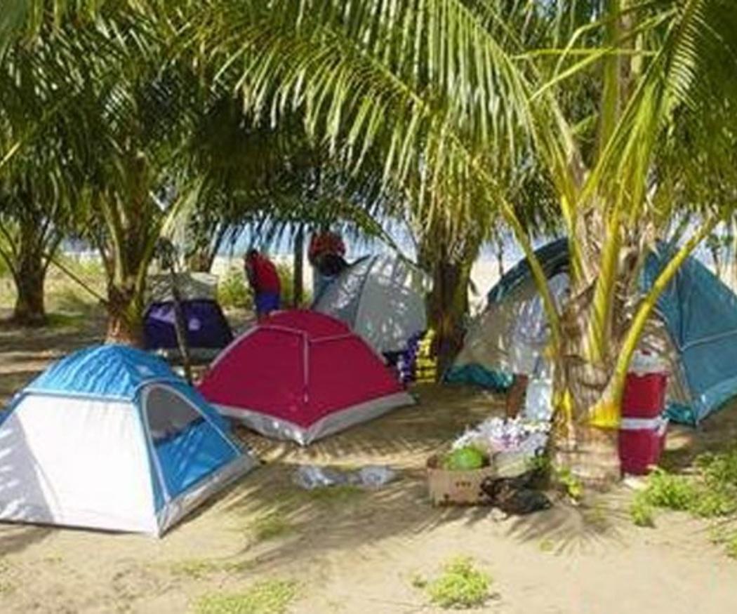 Qué tener en cuenta para elegir el campamento de verano infantil más adecuado