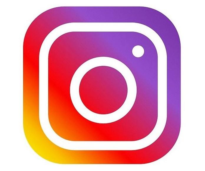 Visita nuestro Instagram