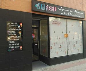 Bienvenidos a MarBel