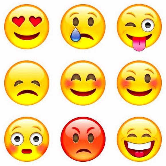 Psicoterapia de las emociones, Centro Hope