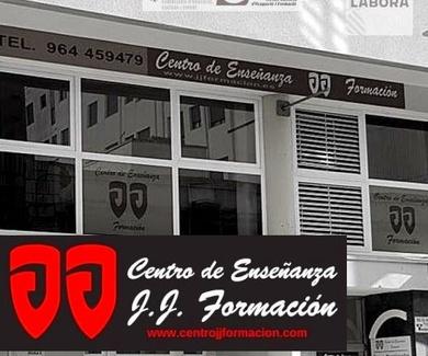 CURSOS BONIFICADOS Y FORMACIÓN PROFESIONAL
