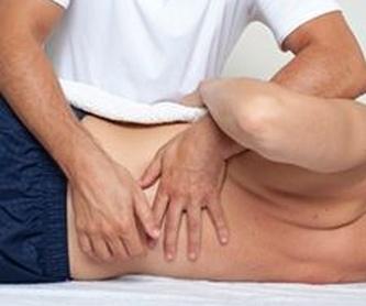 Otitis de repetición: Tratamientos y pedir cita de Optima Fisioterapia