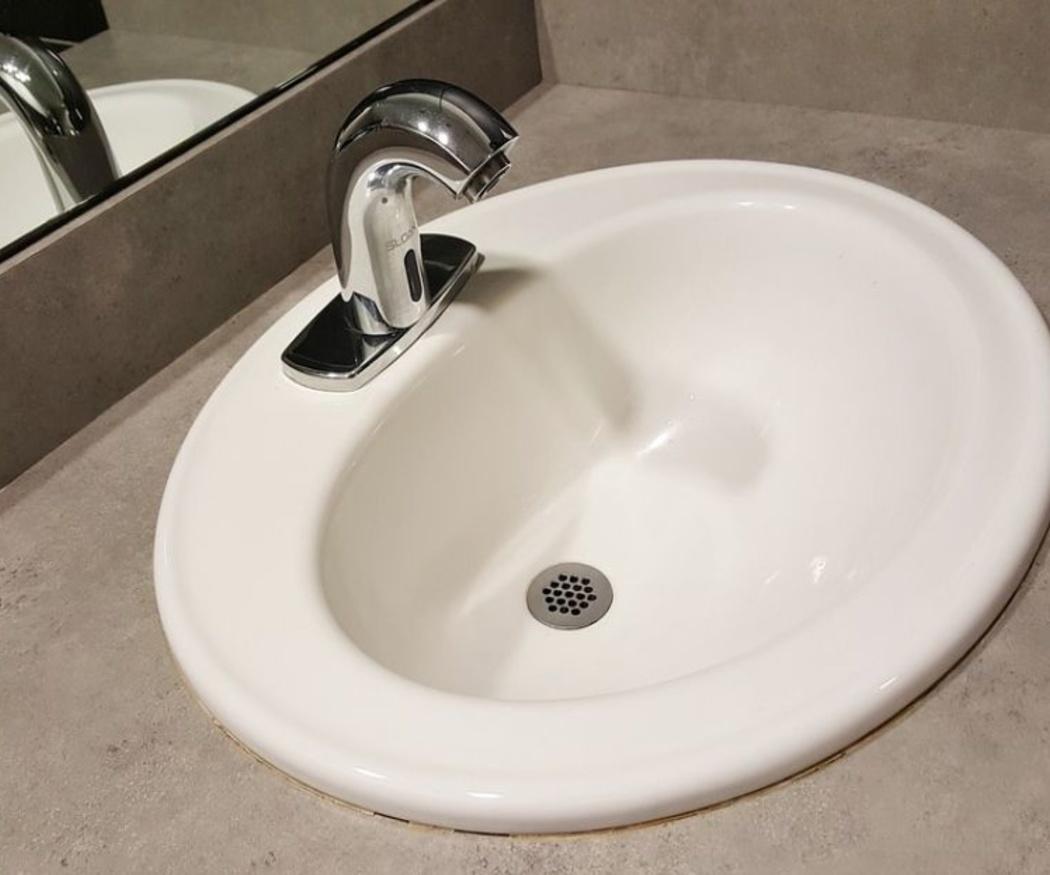 Cosas que no debes echar por el lavabo ni el fregadero