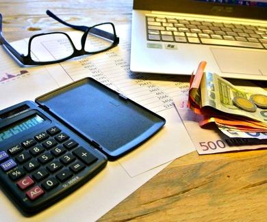 Financiación para abrir un negocio o hacer crecer el que ya tienes